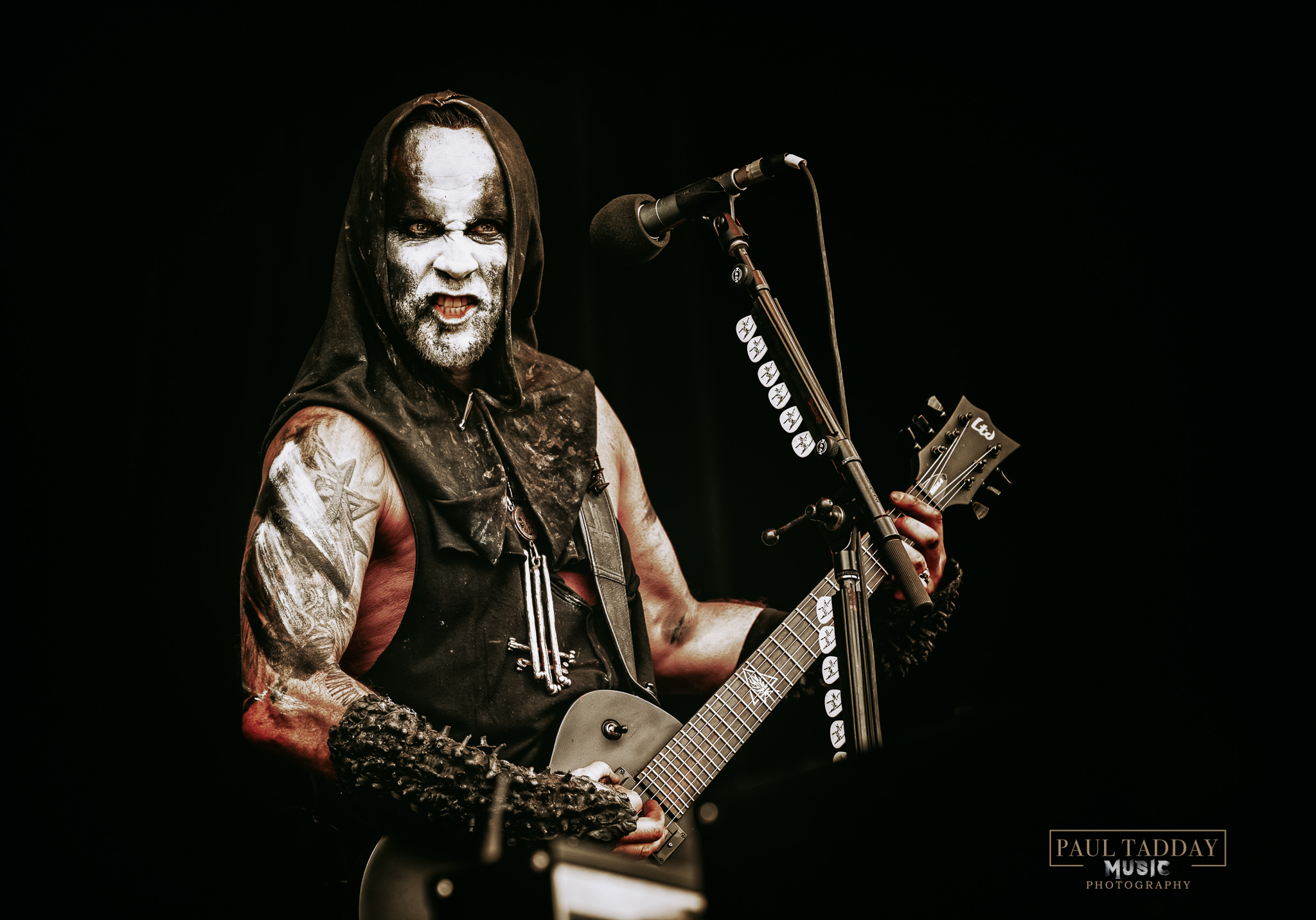 behemoth - download melbourne - march 2019 - web - paul tadday photography - 16.jpg