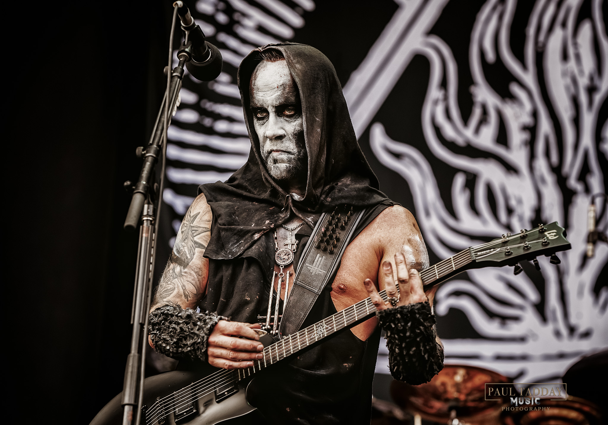 behemoth - download melbourne - march 2019 - web - paul tadday photography - 17.jpg