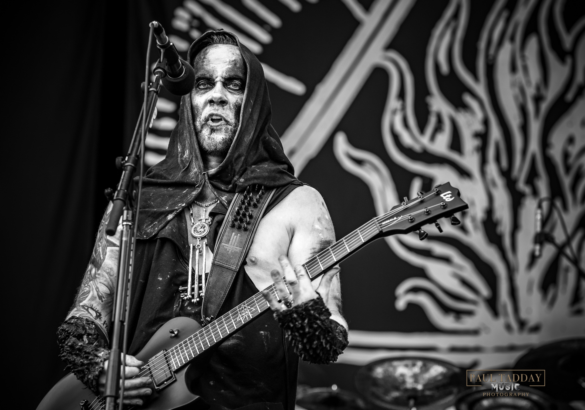 behemoth - download melbourne - march 2019 - web - paul tadday photography - 18.jpg