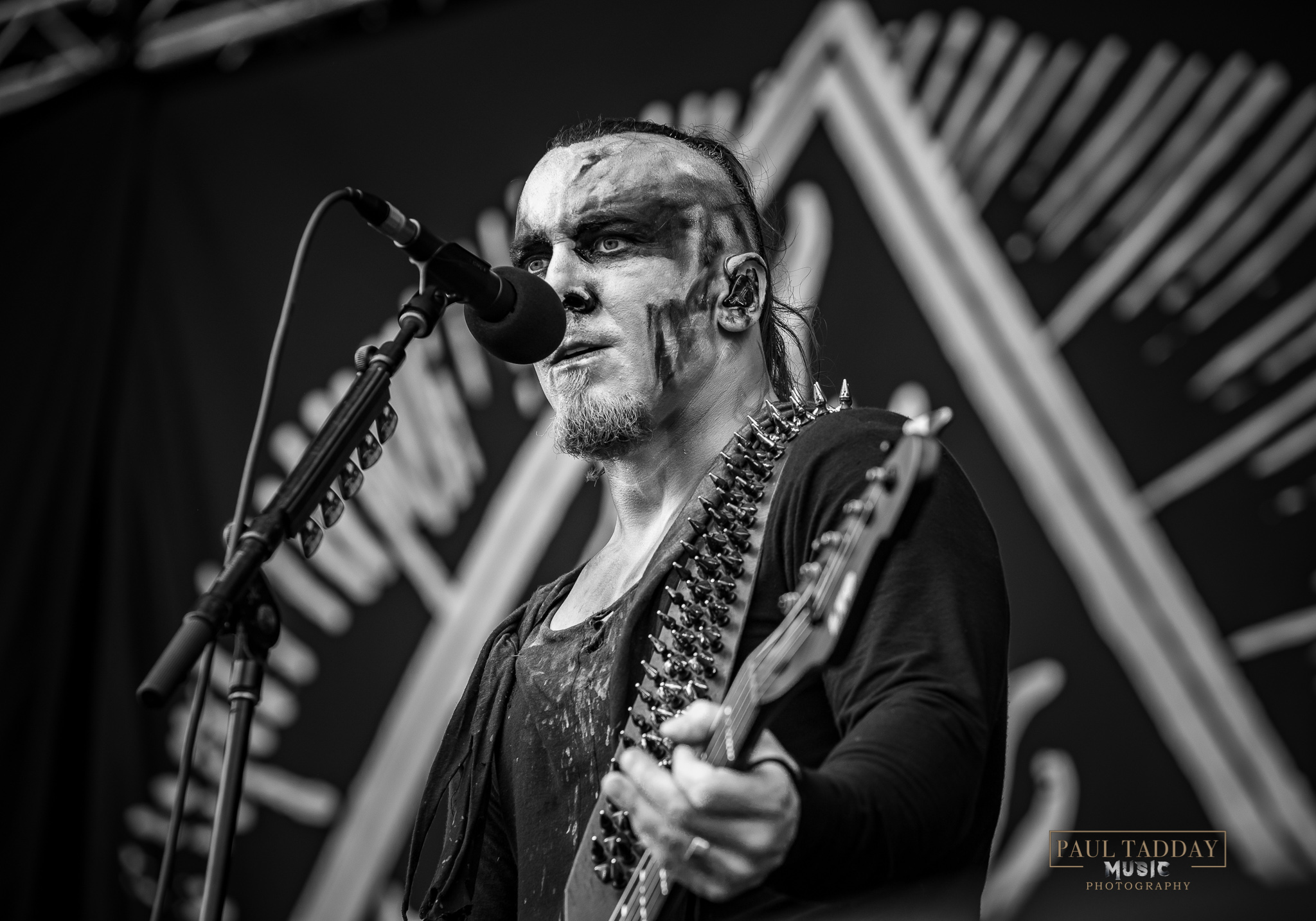 behemoth - download melbourne - march 2019 - web - paul tadday photography - 19.jpg