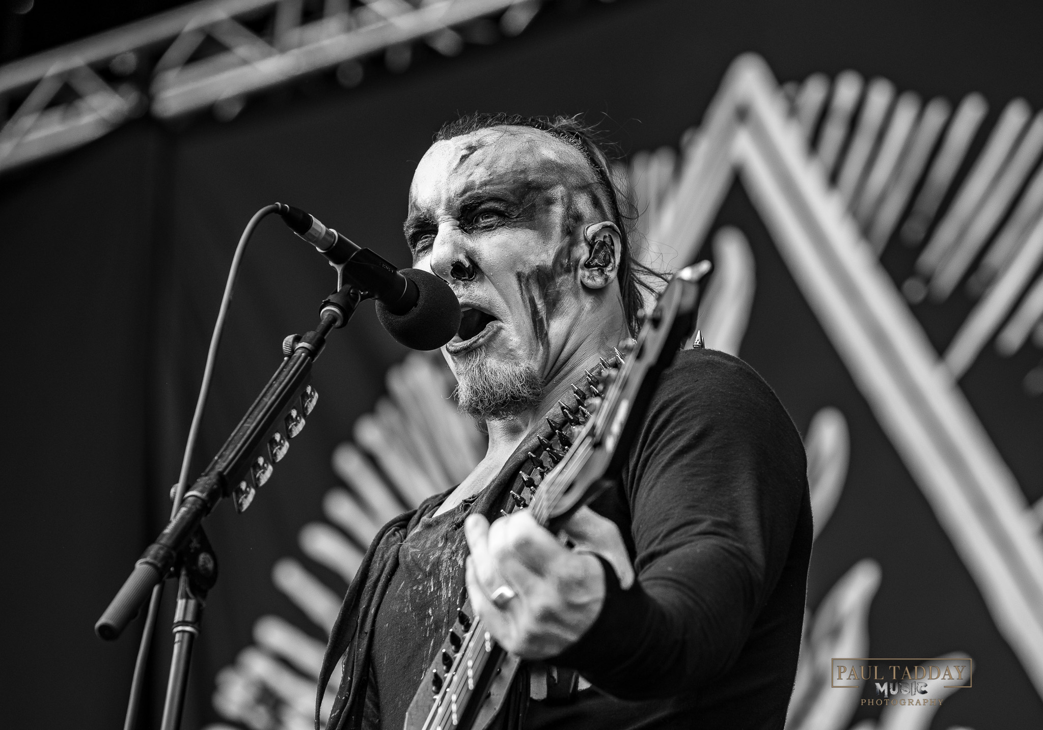 behemoth - download melbourne - march 2019 - web - paul tadday photography - 20.jpg