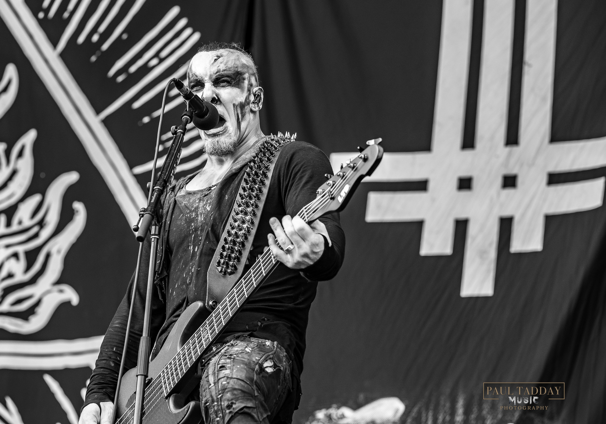 behemoth - download melbourne - march 2019 - web - paul tadday photography - 21.jpg