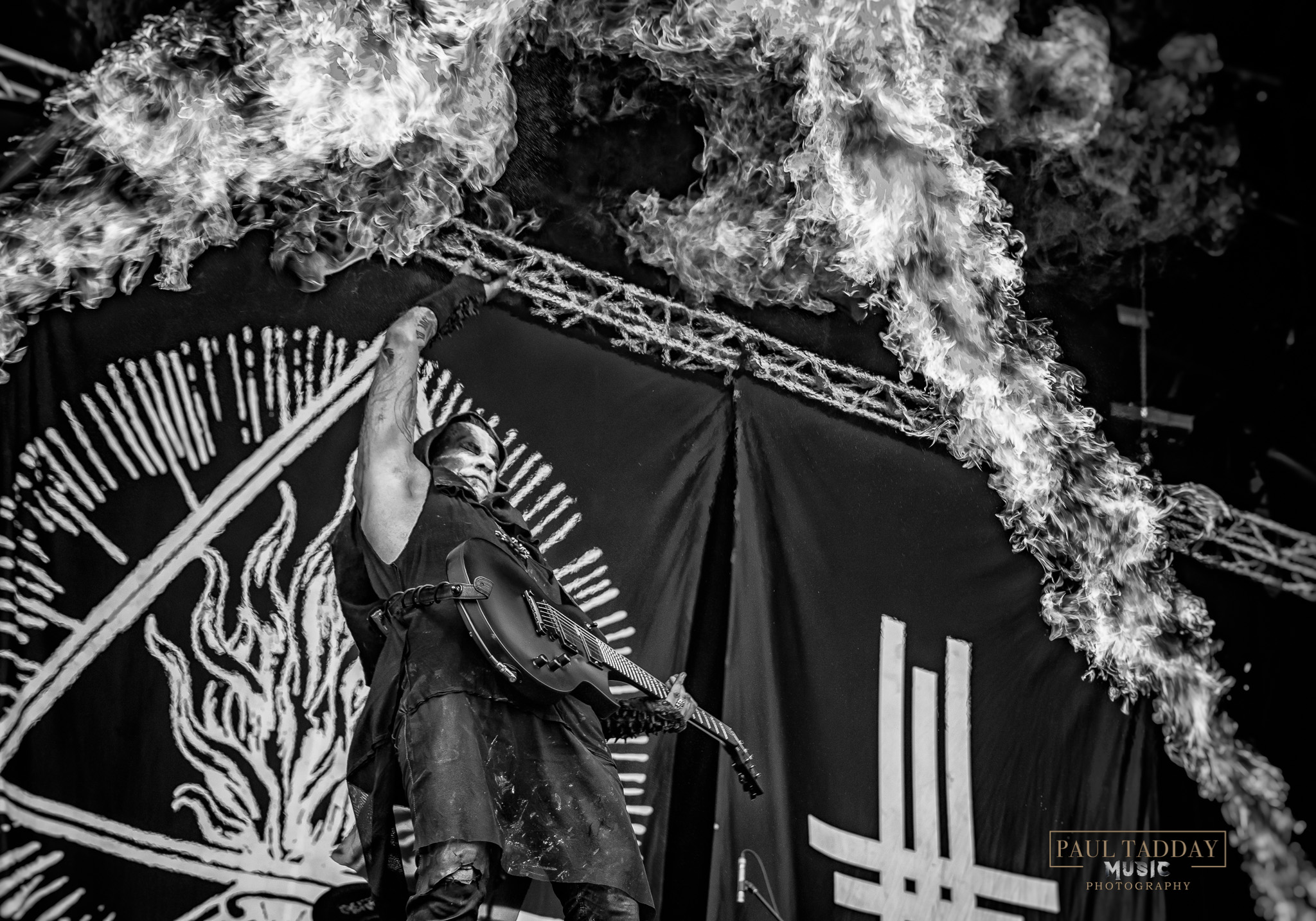 behemoth - download melbourne - march 2019 - web - paul tadday photography - 23.jpg