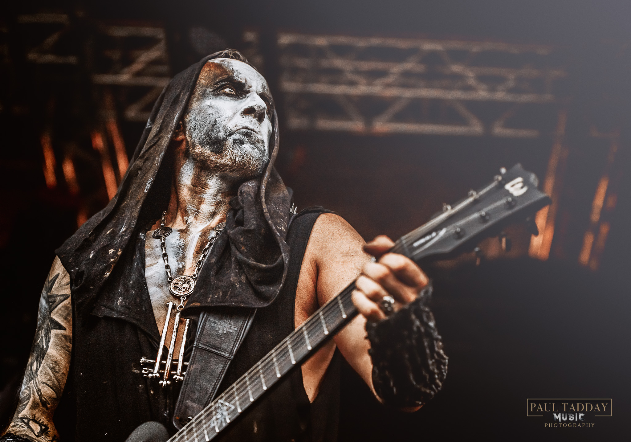 behemoth - brisbane - march 7 2019 - web - paul tadday photography - 2.jpg