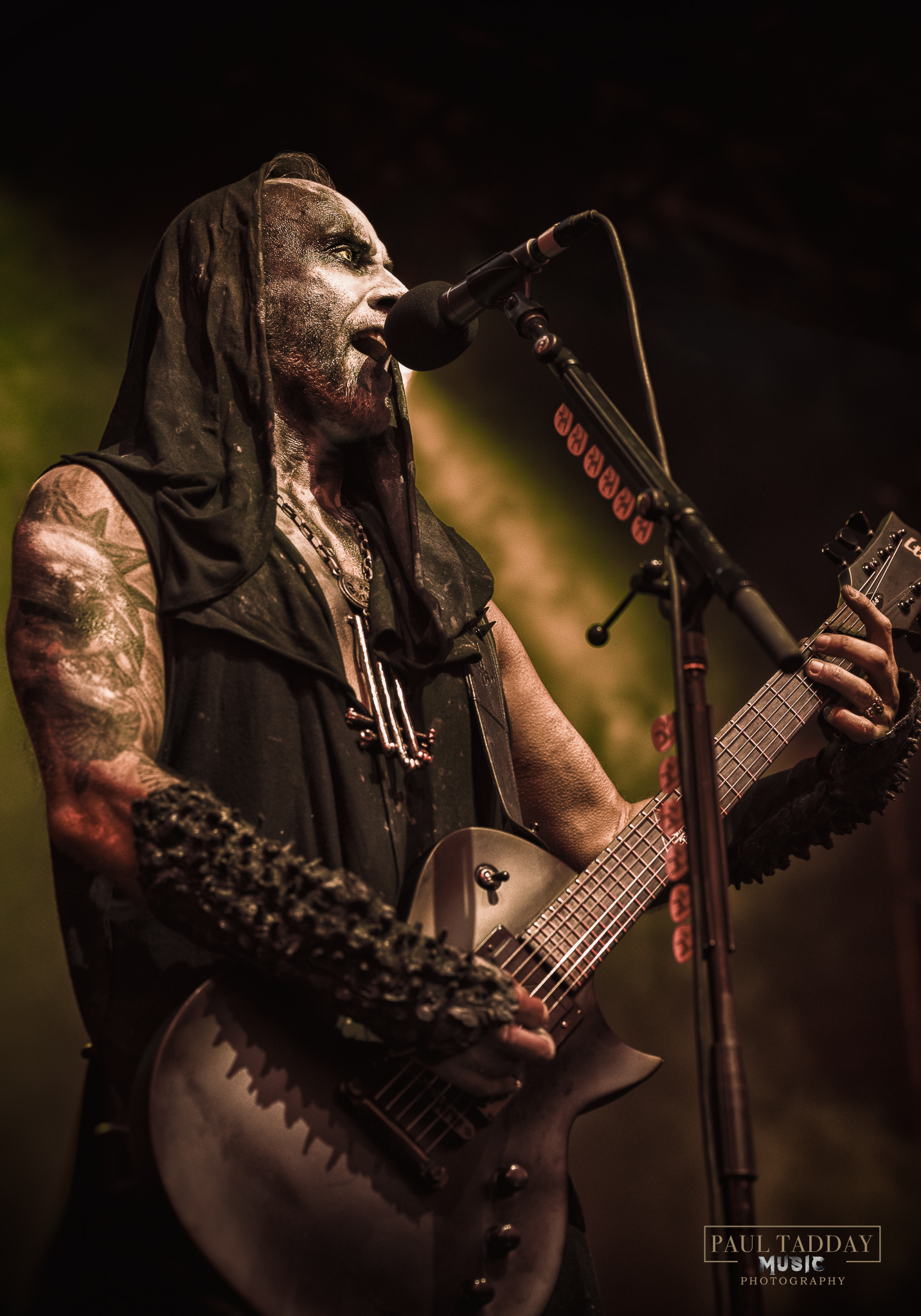 behemoth - brisbane - march 7 2019 - web - paul tadday photography - 6.jpg