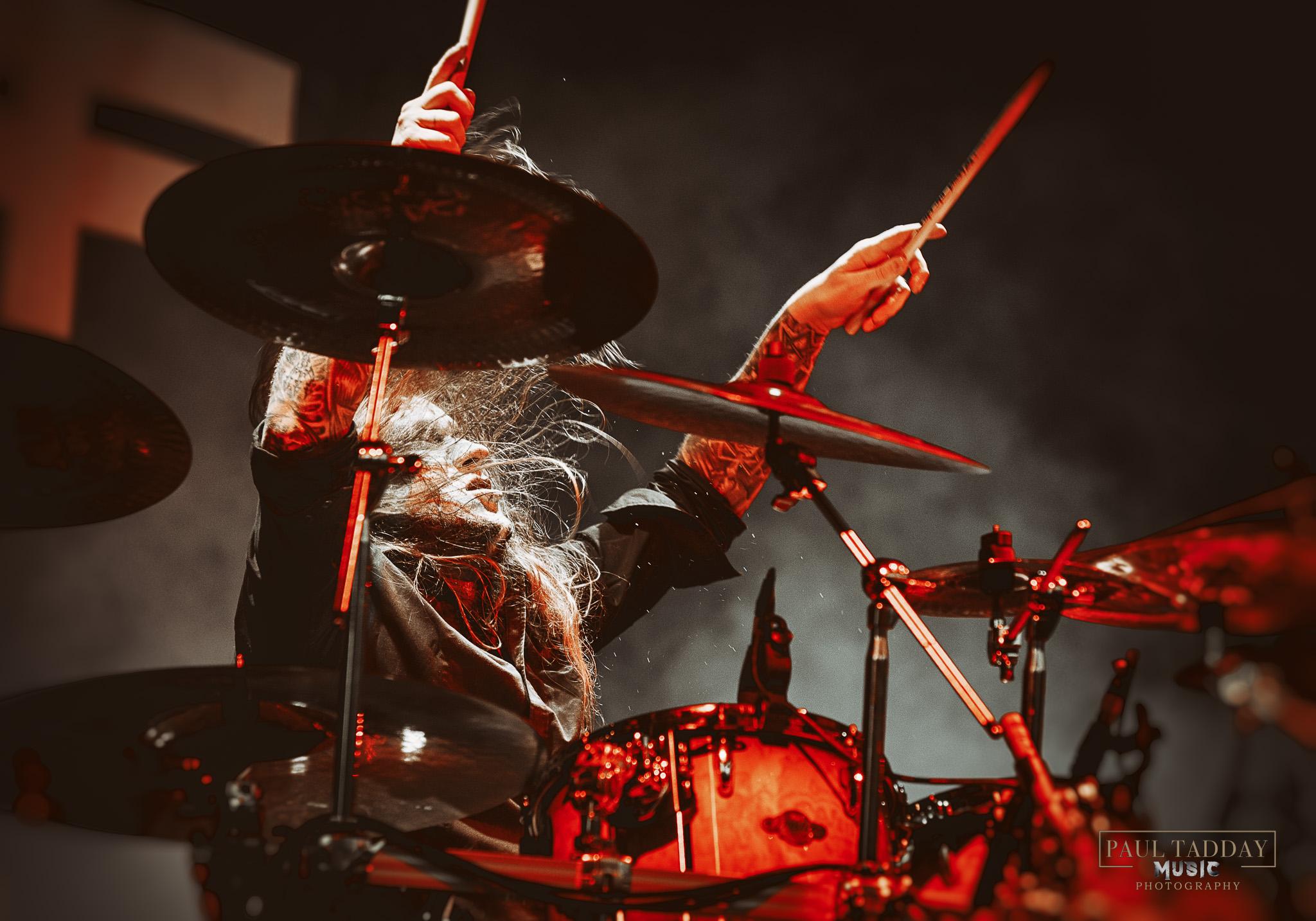 behemoth - brisbane - march 7 2019 - web - paul tadday photography - 10.jpg