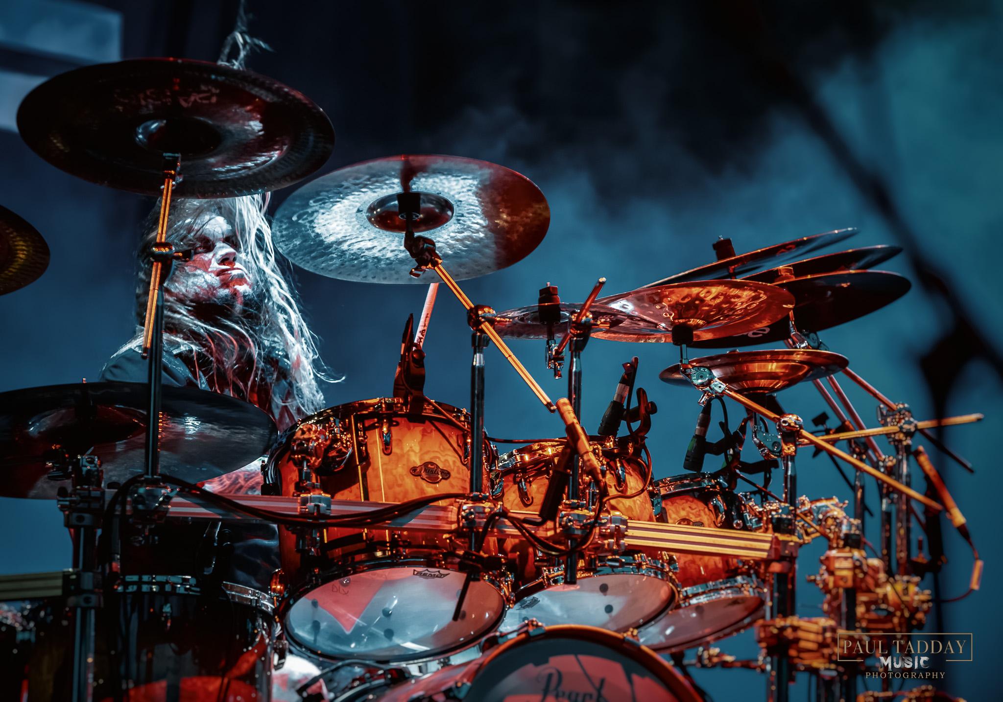 behemoth - brisbane - march 7 2019 - web - paul tadday photography - 11.jpg