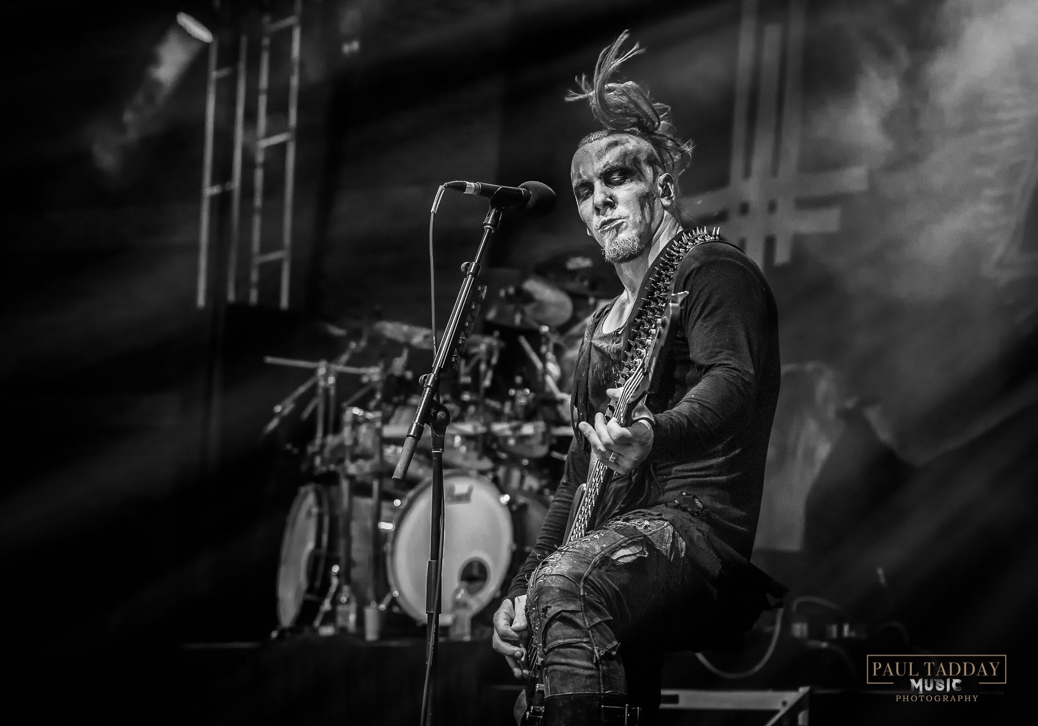 behemoth - brisbane - march 7 2019 - web - paul tadday photography - 12.jpg