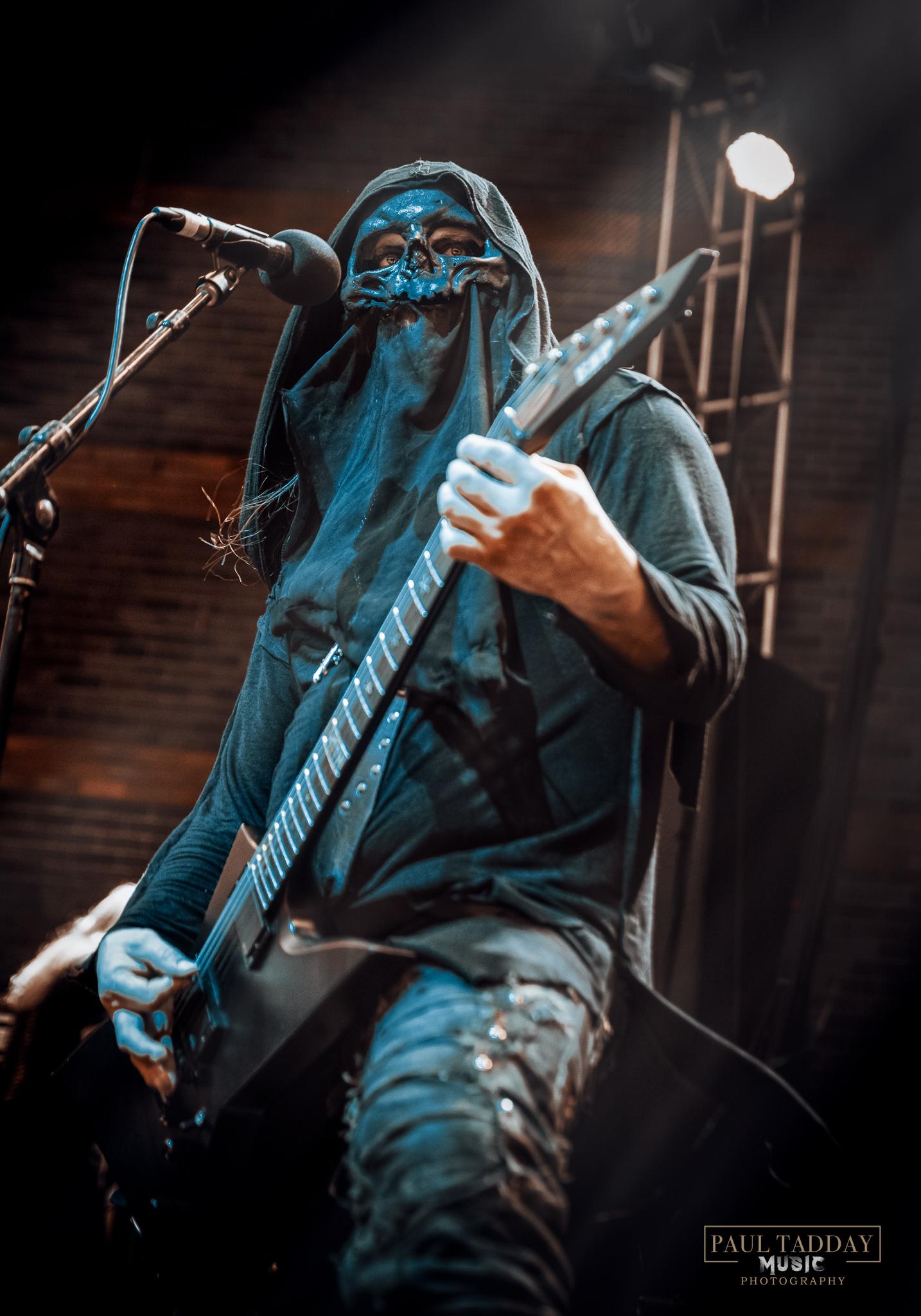 behemoth - brisbane - march 7 2019 - web - paul tadday photography - 21.jpg