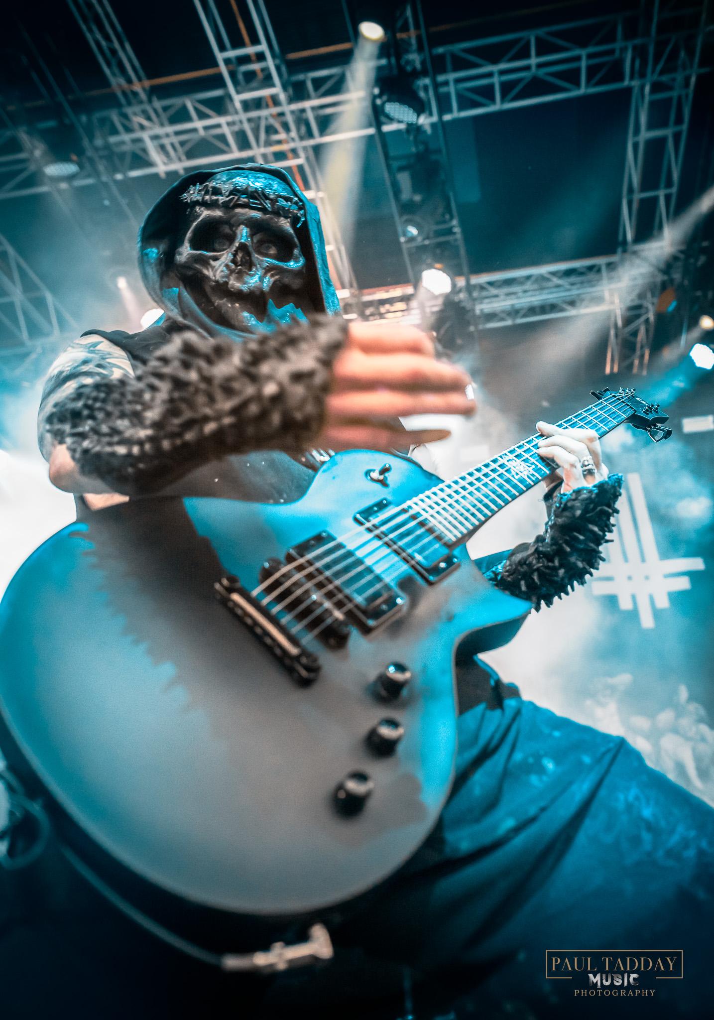 behemoth - brisbane - march 7 2019 - web - paul tadday photography - 22.jpg