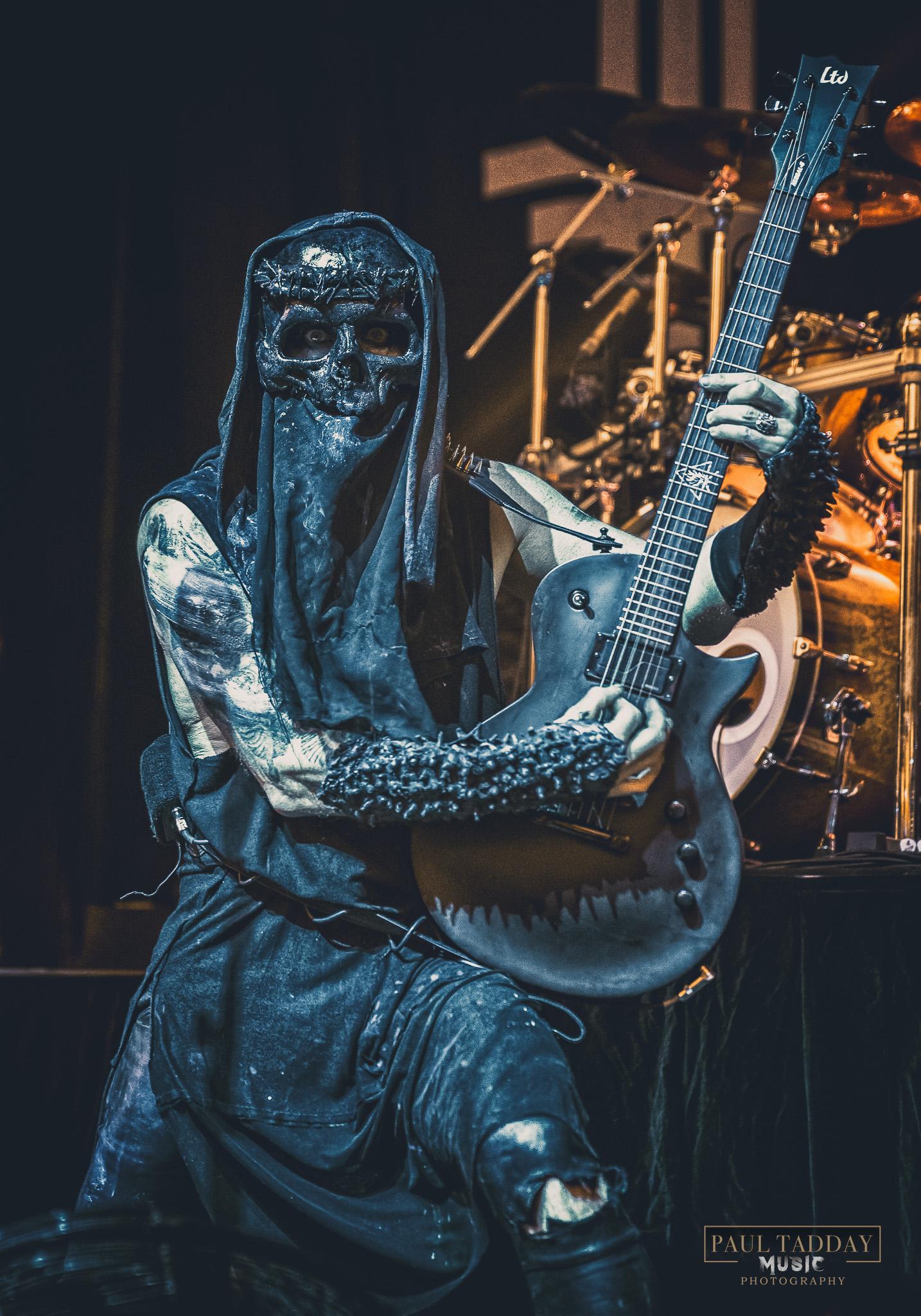 behemoth - brisbane - march 7 2019 - web - paul tadday photography - 23.jpg