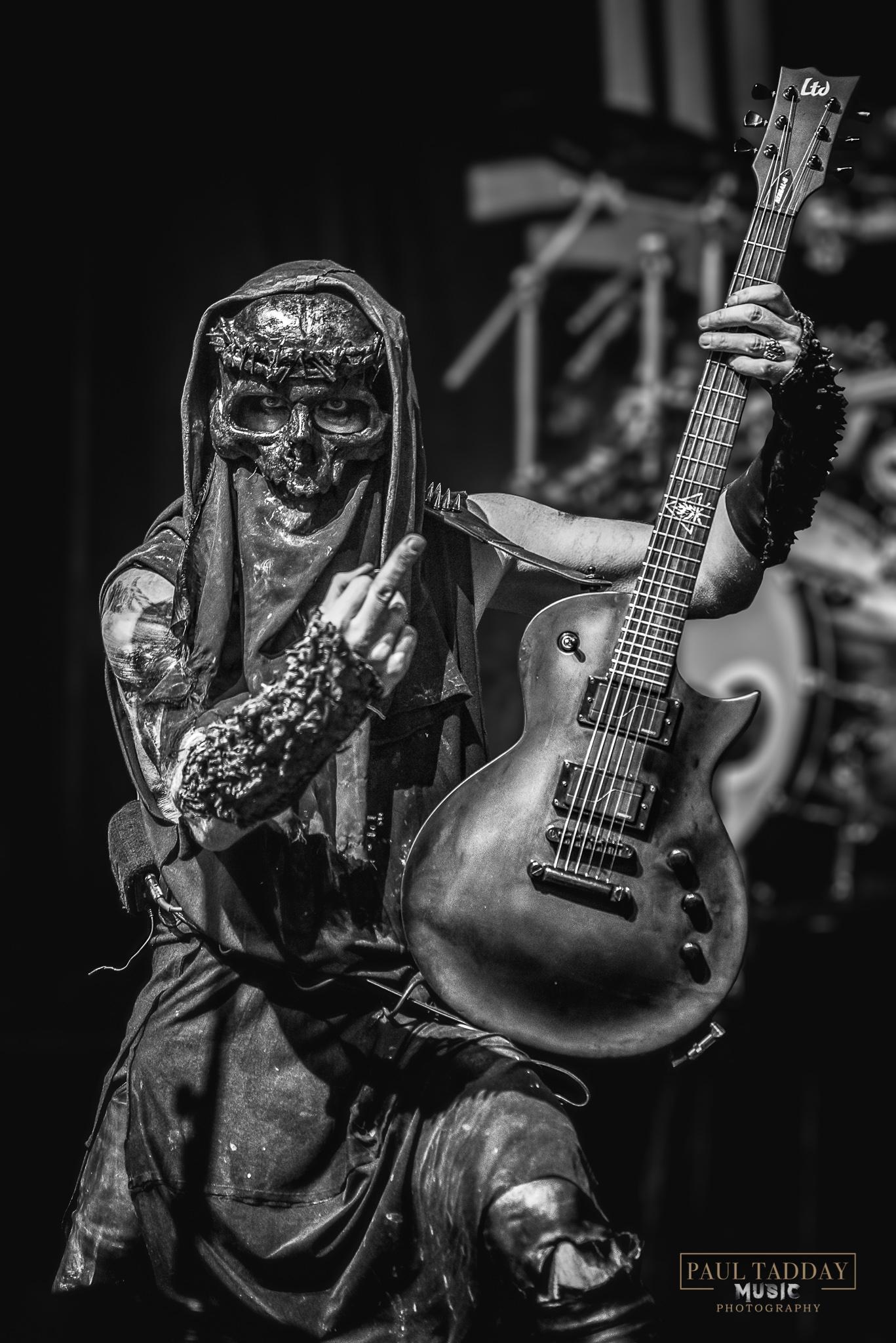 behemoth - brisbane - march 7 2019 - web - paul tadday photography - 24.jpg