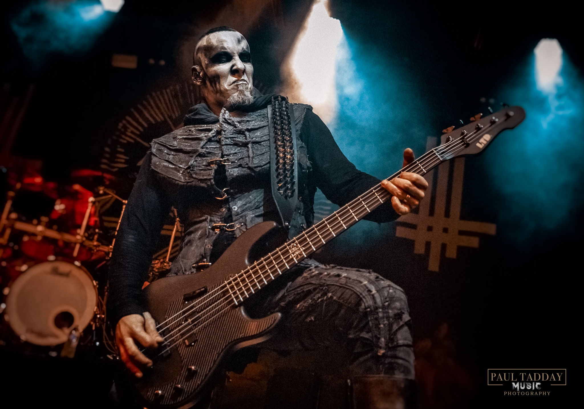 behemoth - brisbane - march 7 2019 - web - paul tadday photography - 25.jpg