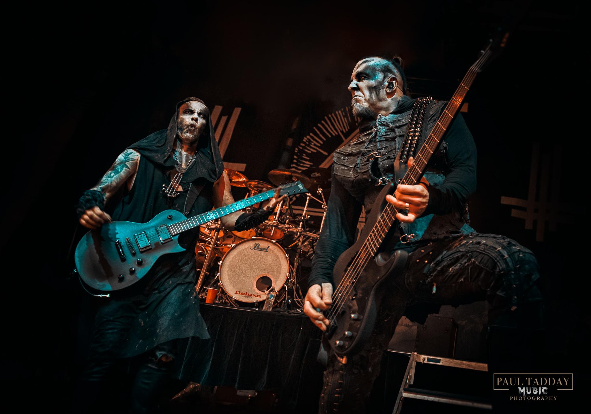 behemoth - brisbane - march 7 2019 - web - paul tadday photography - 26.jpg
