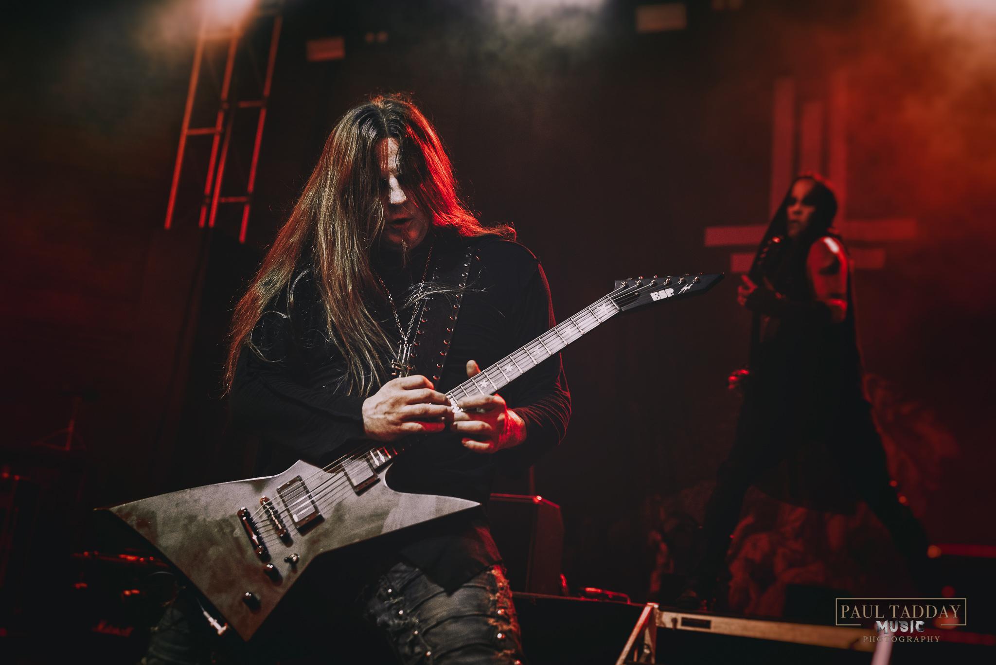 behemoth - brisbane - march 7 2019 - web - paul tadday photography - 31.jpg