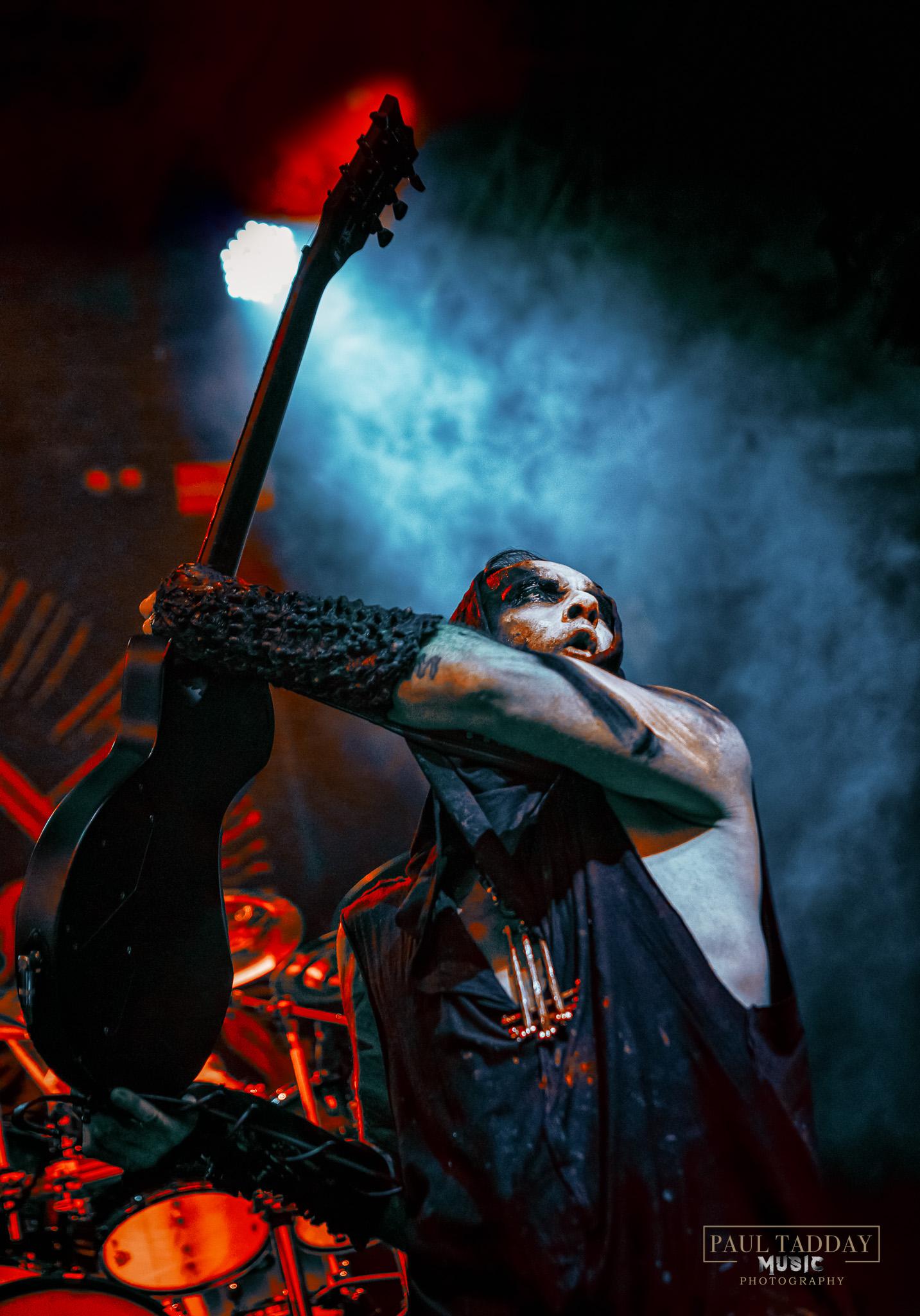 behemoth - brisbane - march 7 2019 - web - paul tadday photography - 32.jpg