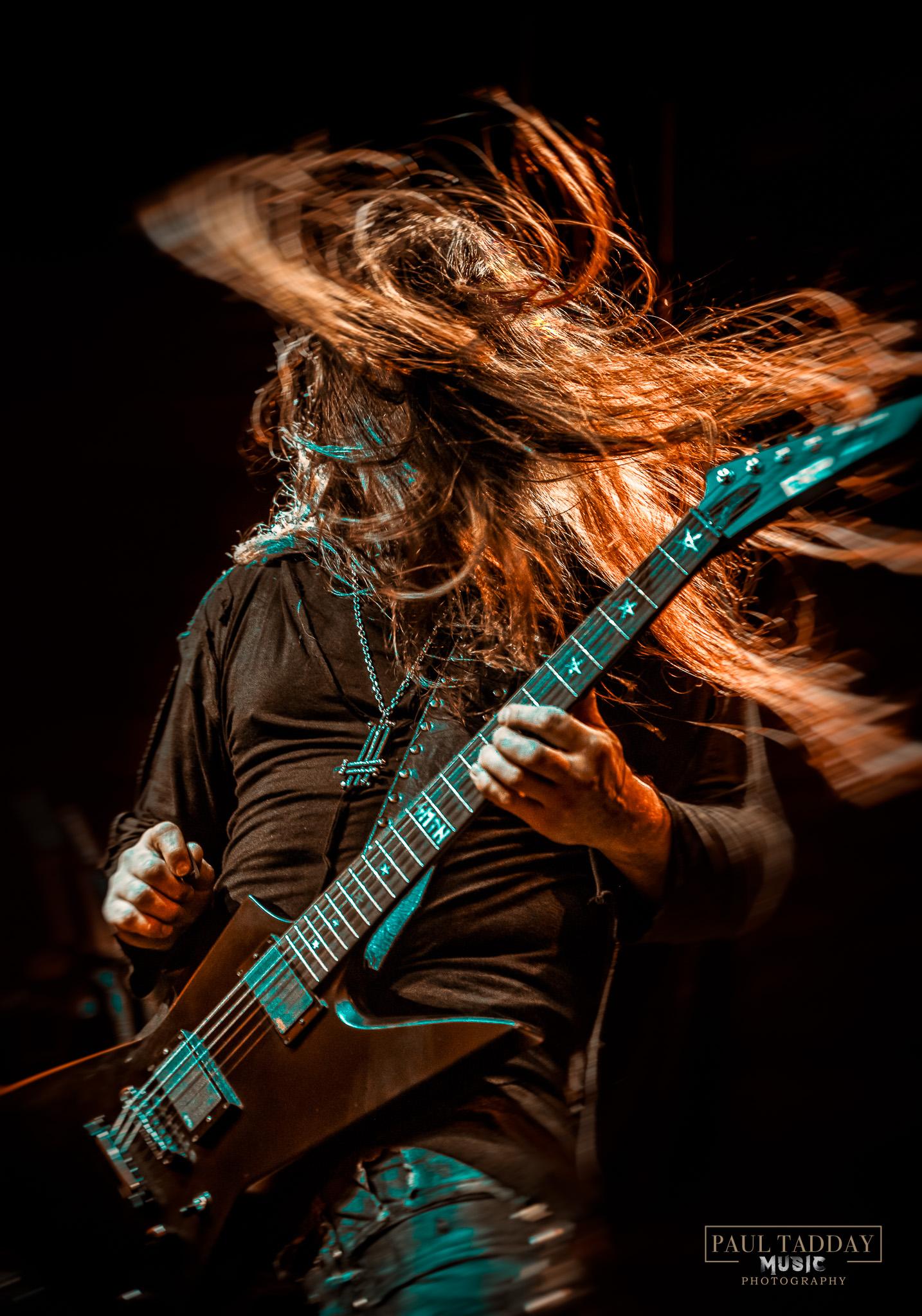 behemoth - brisbane - march 7 2019 - web - paul tadday photography - 34.jpg