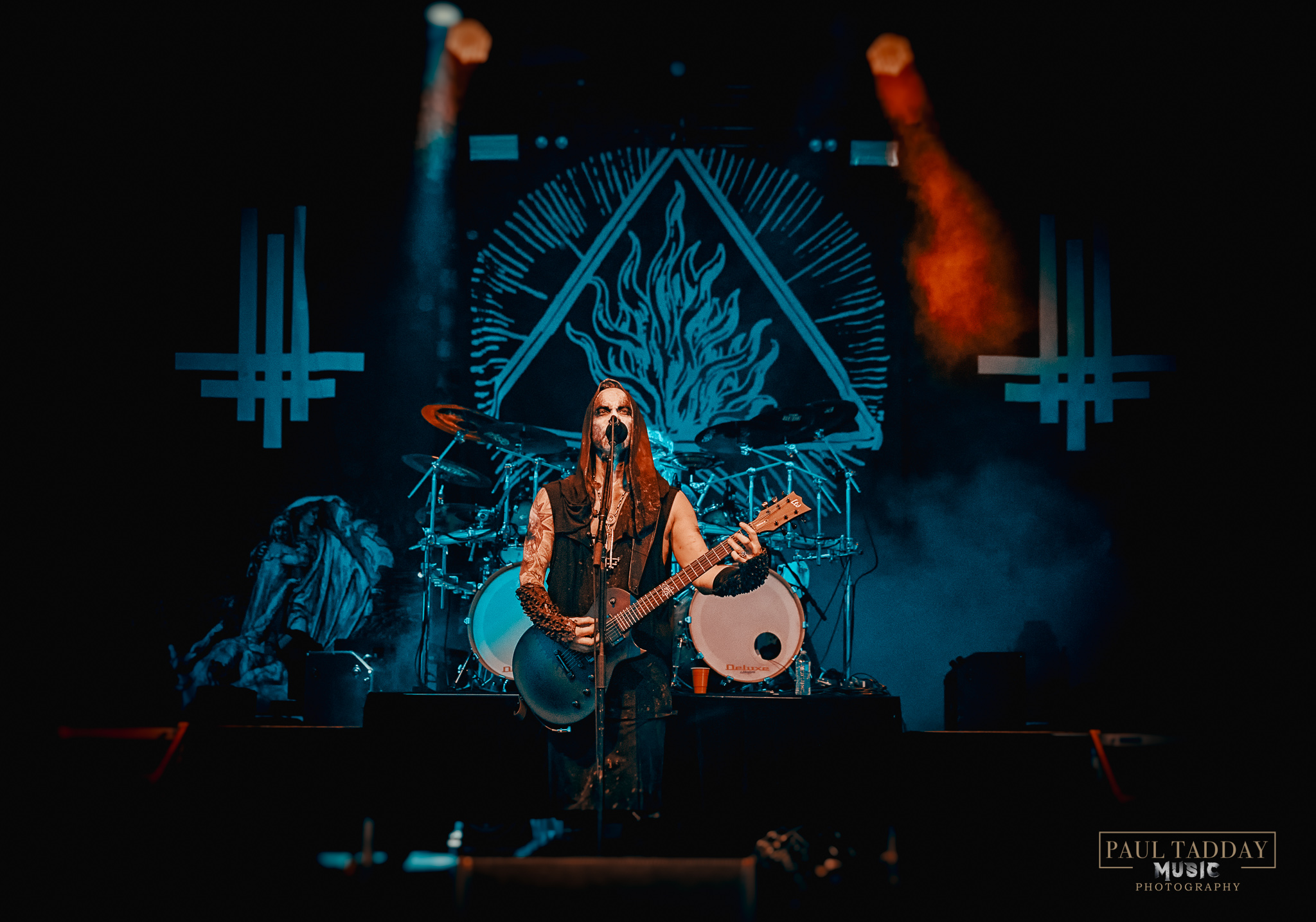 behemoth - brisbane - march 7 2019 - web - paul tadday photography - 36.jpg