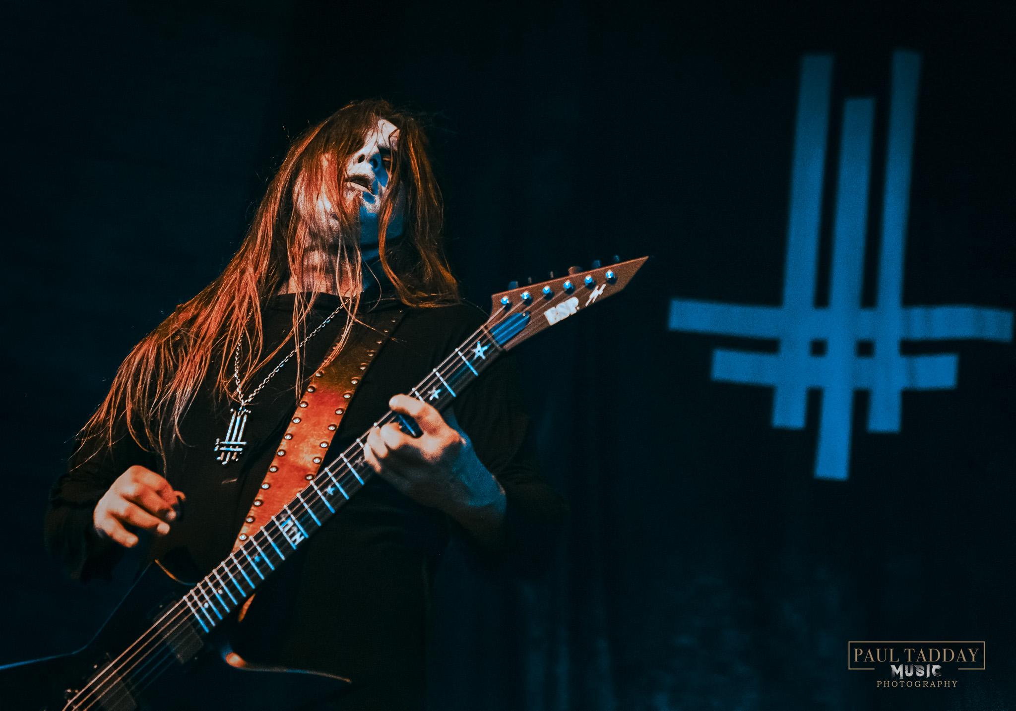 behemoth - brisbane - march 7 2019 - web - paul tadday photography - 42.jpg