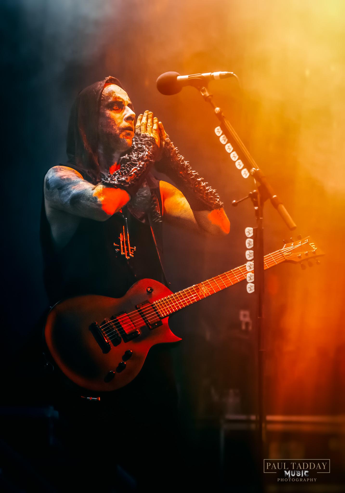 behemoth - brisbane - march 7 2019 - web - paul tadday photography - 44.jpg