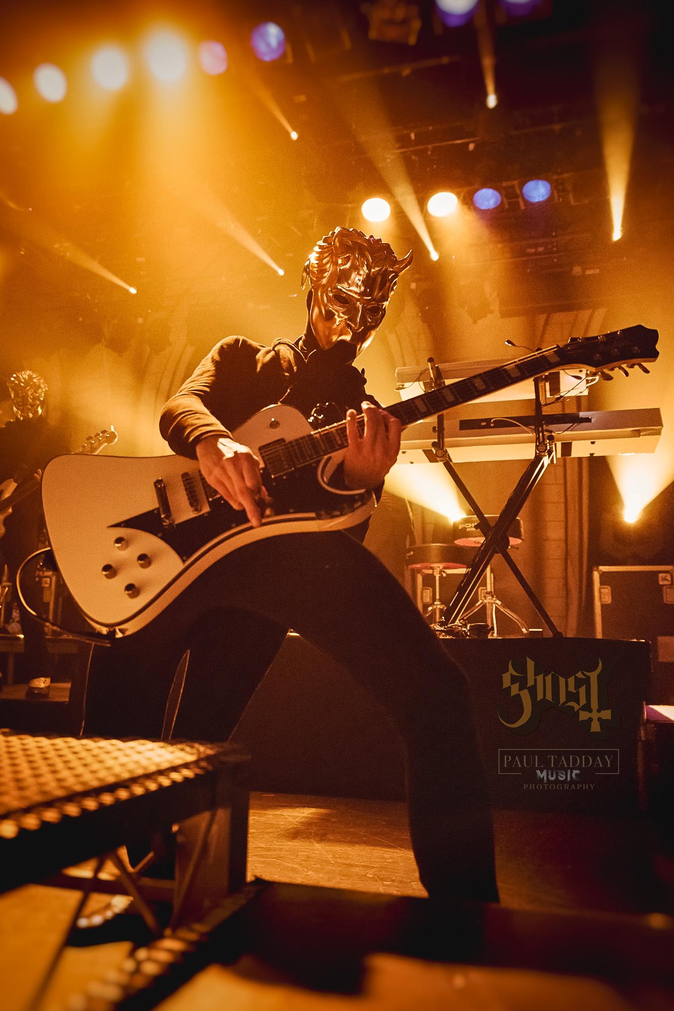 ghost-brisbane-download_2019-paul_tadday-web-12.jpg