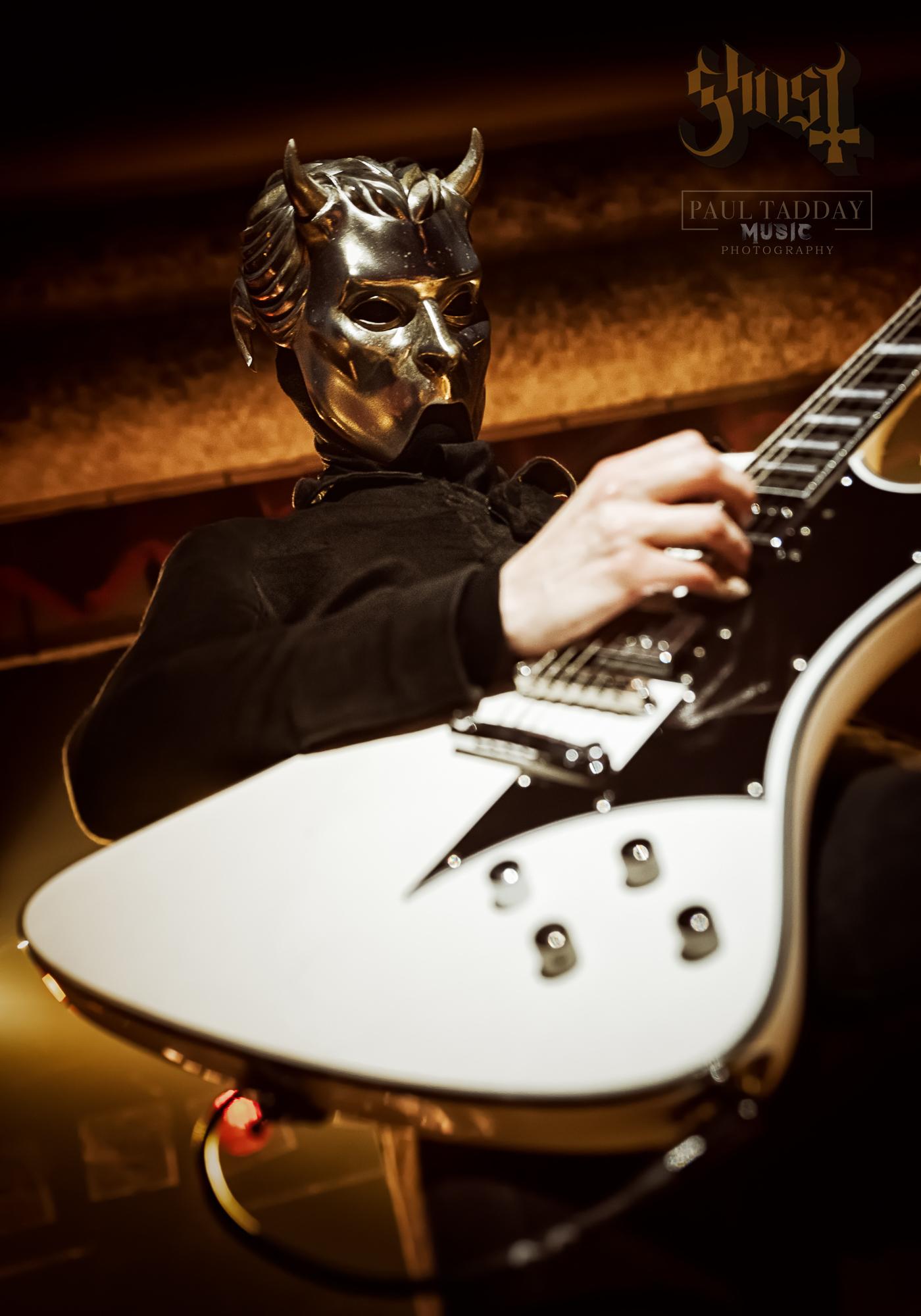 ghost-brisbane-download_2019-paul_tadday-web-23.jpg
