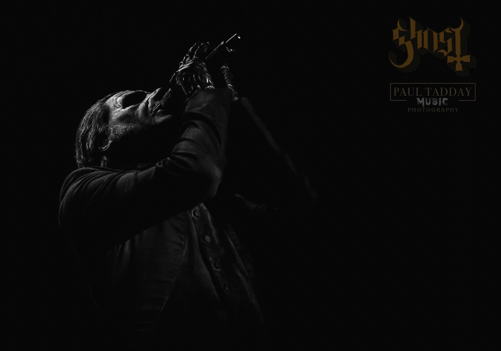 ghost-brisbane-download_2019-paul_tadday-web-32.jpg