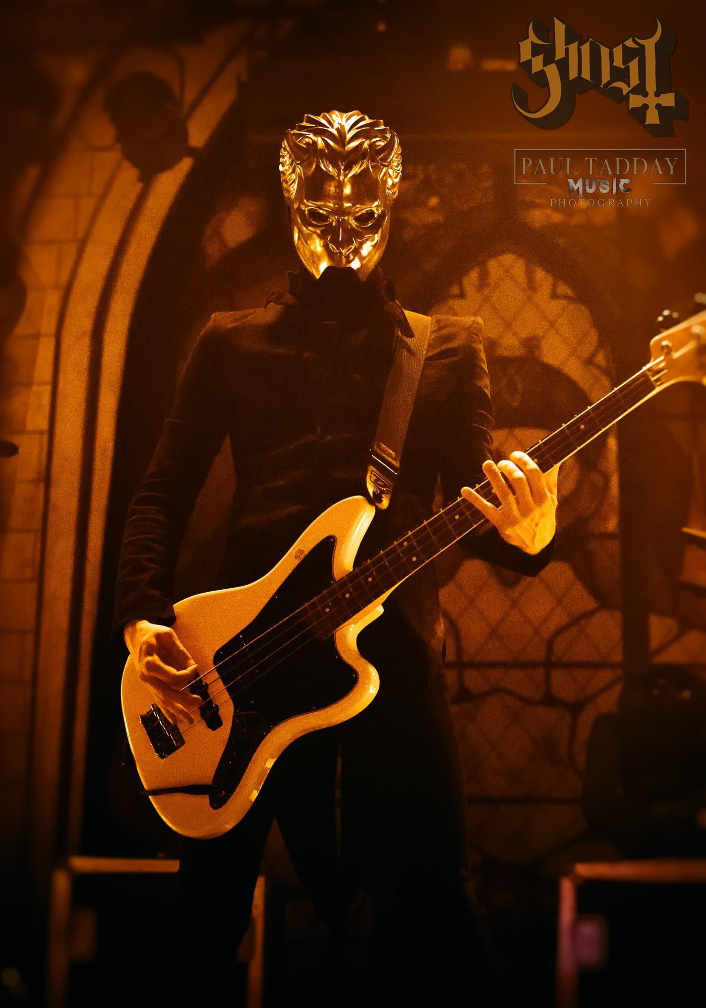 ghost-brisbane-download_2019-paul_tadday-web-39.jpg