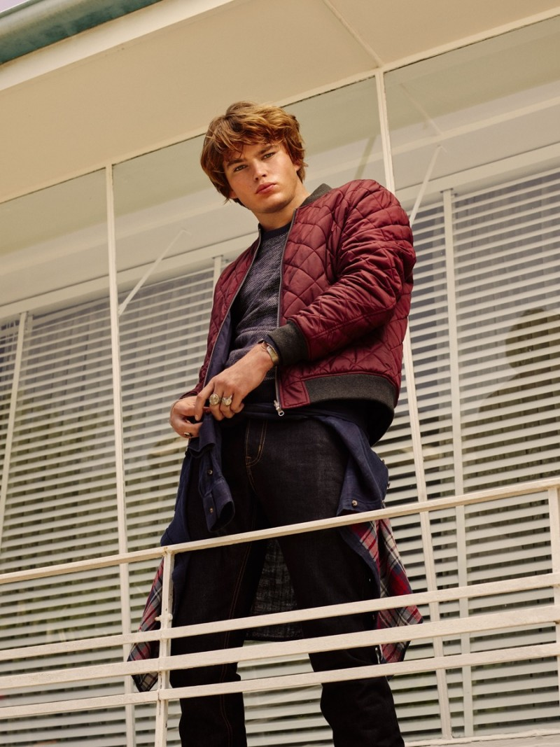 Marcs-2016-Fall-Winter-Campaign-Jordan-Barrett-001-800x1067.jpg