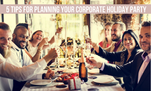 Heathrow CC- 5 Tips for Planning Your Corporate Holiday Party- OCT.png