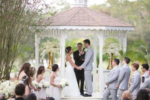 Outdoor+Wedding+photo.jpg