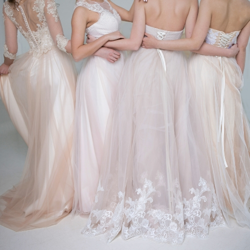 Dress Trends.jpg