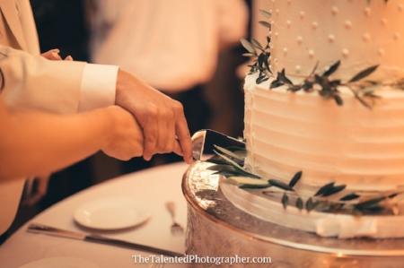 Heathrow CC- Wedding Planning When to Book Your Vendors- APR18.jpeg