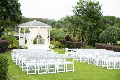 Heathrow CC- Benefits of Hosting Your Wedding Rehearsal the Day of- JUN18.jpg