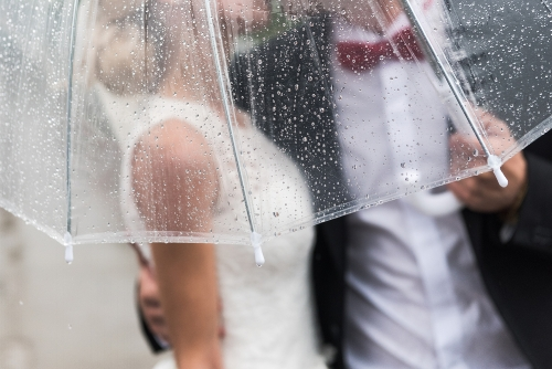 Heathrow CC- Reasons to Embrace Rain on Your Wedding Day- JUL18.jpg