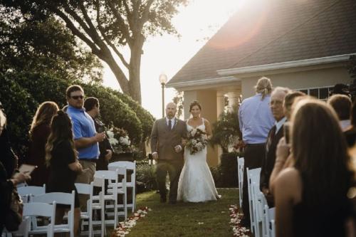 Heathrow CC- The Significance of Wedding Traditions- APR18.jpeg