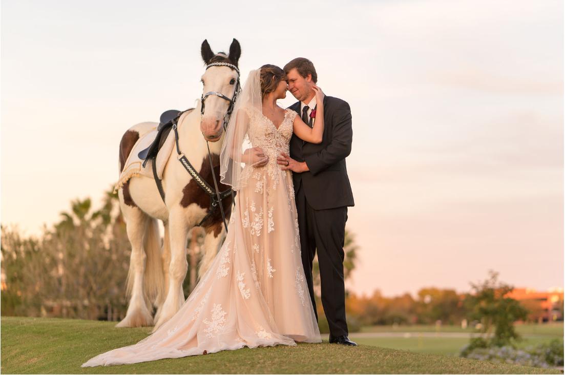 Groom bride horse.PNG