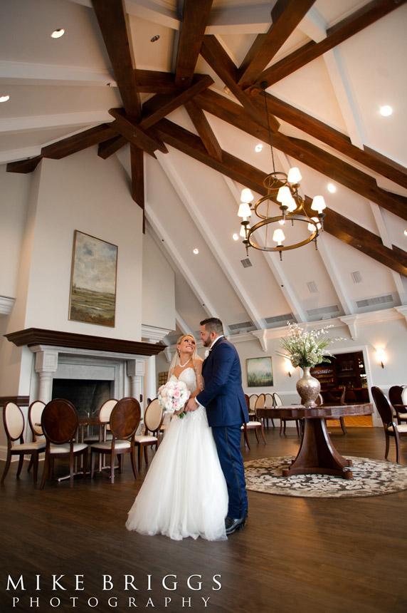 dining room wedding pic.jpg