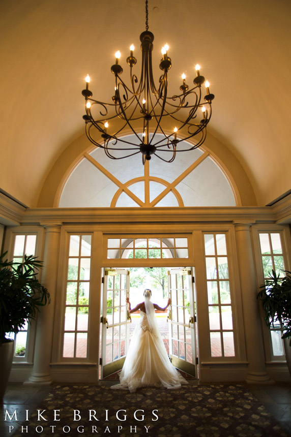 bride in front entrance.jpg