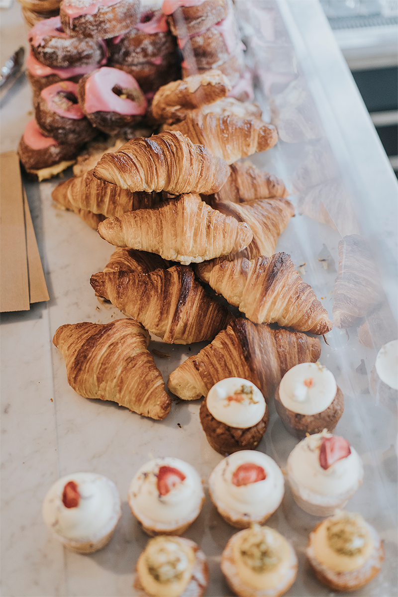 pastries-catering2.png