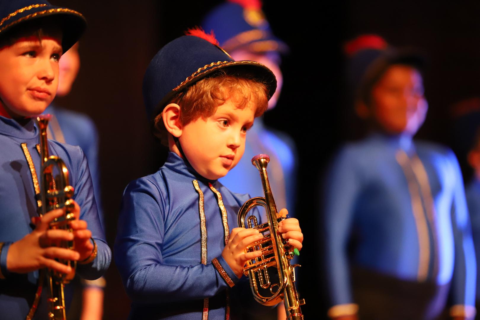 trumpets 2.jpg
