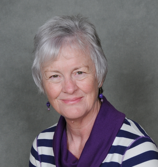 Janet Devine - Janet has been involved in education since she qualified as a teacher in 1976. She developed a particular interest in the education of young children and for the last 16 years of her career before her retirement in 2013, she worked for Wirral Borough Council in the field of early education and childcare. The opportunity to serve as a Trustee is one that she relishes and she believes her passion and professional expertise can contribute to influencing the quality of education and care for all our children. On a personal level she enjoys craft activities, walking her lively goldie and cooking.