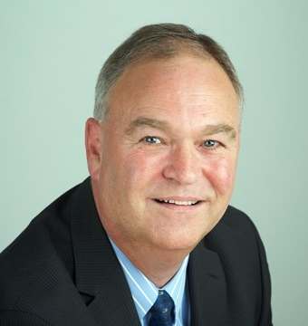 Alan Wilson - Alan has extensive finance, business advisory and business development expertise from over 30 years of a banking career and, subsequently, over 10 years with two accountancy firms and a business finance company. He also has Non Executive Director experience in the public sector.Away from the private sector, in 2006 Alan was appointed NED at his local NHS hospital, now Wirral University Teaching Hospital NHS Foundation Trust, where he chaired the Audit Committee. After completing two terms of office, Alan left in 2011. In 2013, Alan was appointed NED at Wirral Community NHS Trust (now Wirral Community NHS Foundation Trust) and was reappointed in 2015. Alan chaired the Finance & Performance Committee and was the Freedom to Speak Up Guardian. Alan left the Trust when his NED tenure ended in August 2017.