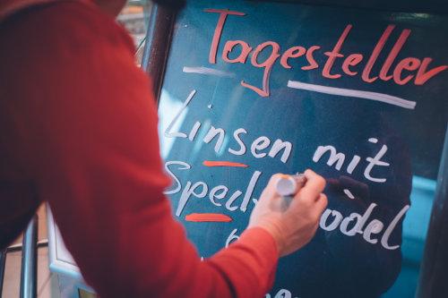 17-005-02-011-Fleischerei-Bauer-Tagesteller-jede-Woche-neu.jpg