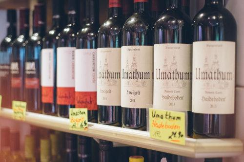 17-005-03-006-Fleischerei-Bauer-Unsere-aktuelle-Weinselektion.jpg