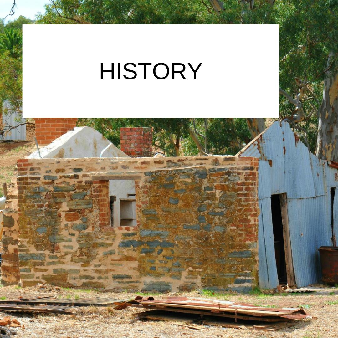 HISTORY .png