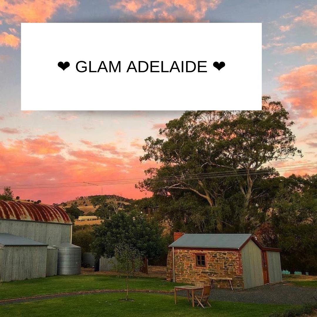 Glam+Adelaide+instagram.jpg