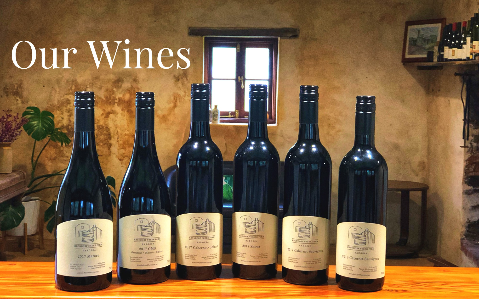 our wines resized down.jpg