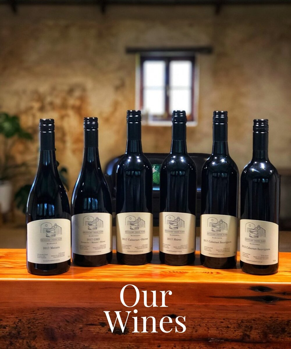 Our wines portrait with text resized down.jpg