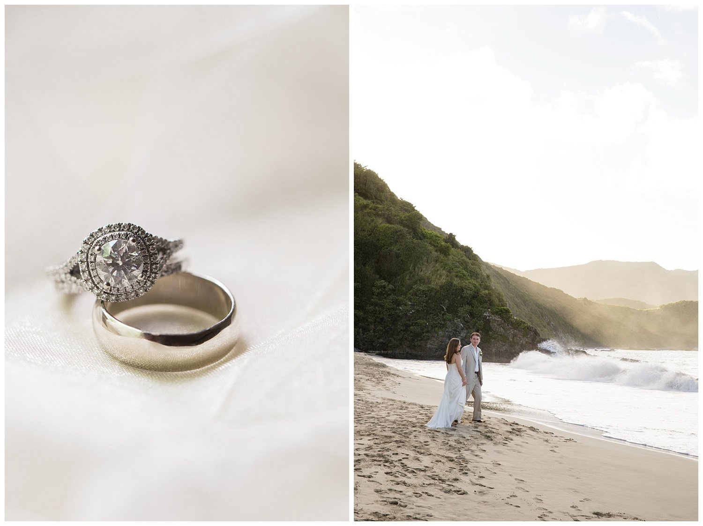 Stomped Wedding-0002.jpg